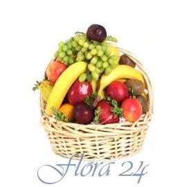 Корзина фруктов Иллиада