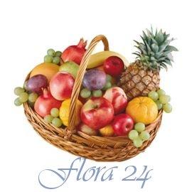 Корзина фруктов Афродита